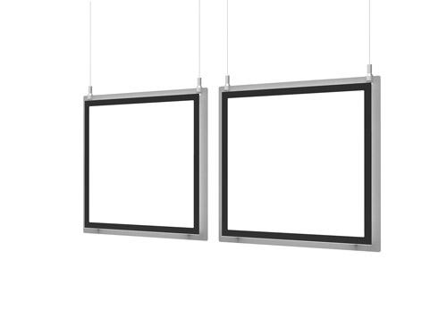 BM23L-ceiling