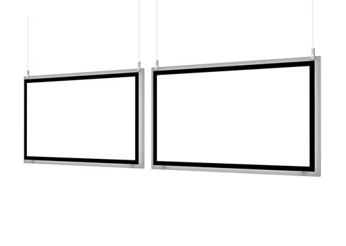 BM37L-ceiling