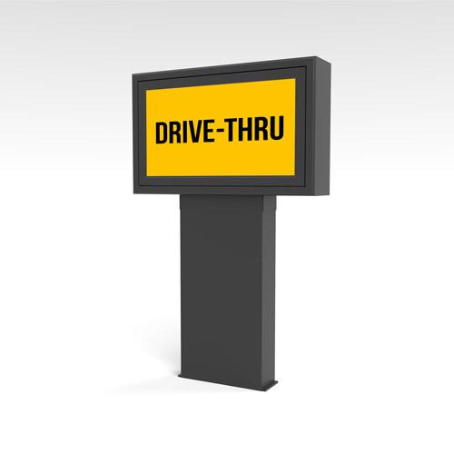 MLED-03-drive-thru