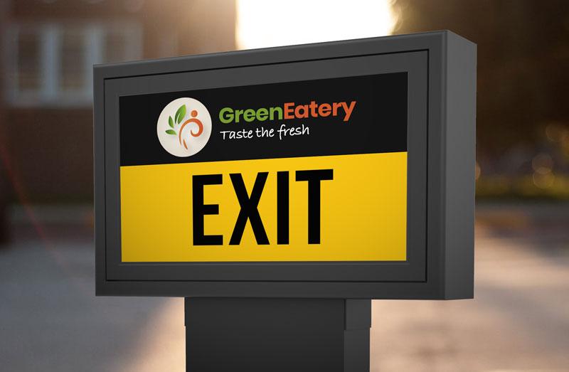 exit-custom