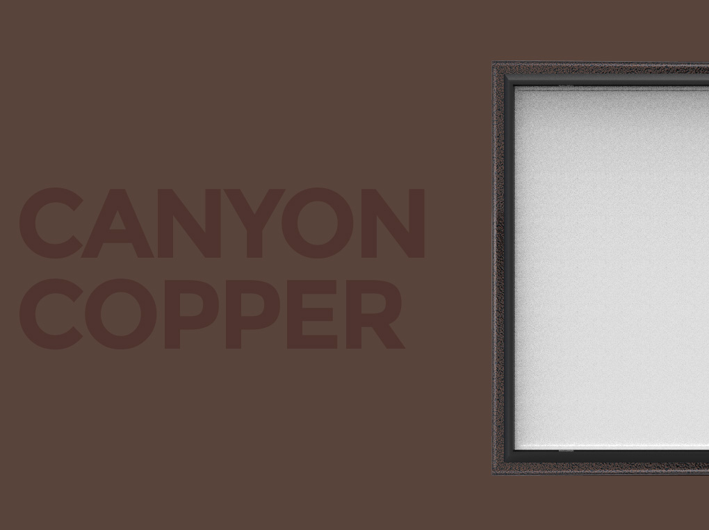 indoor-classic-frame-colors-canyoncopper