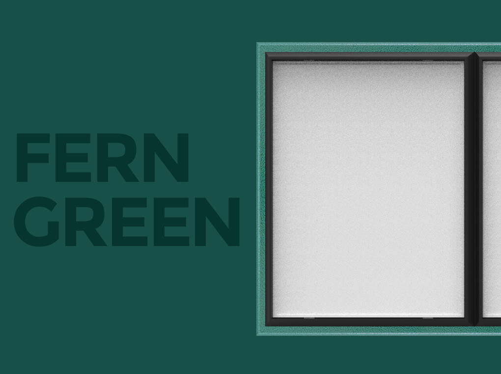 indoor-classic-frame-colors-ferngreen