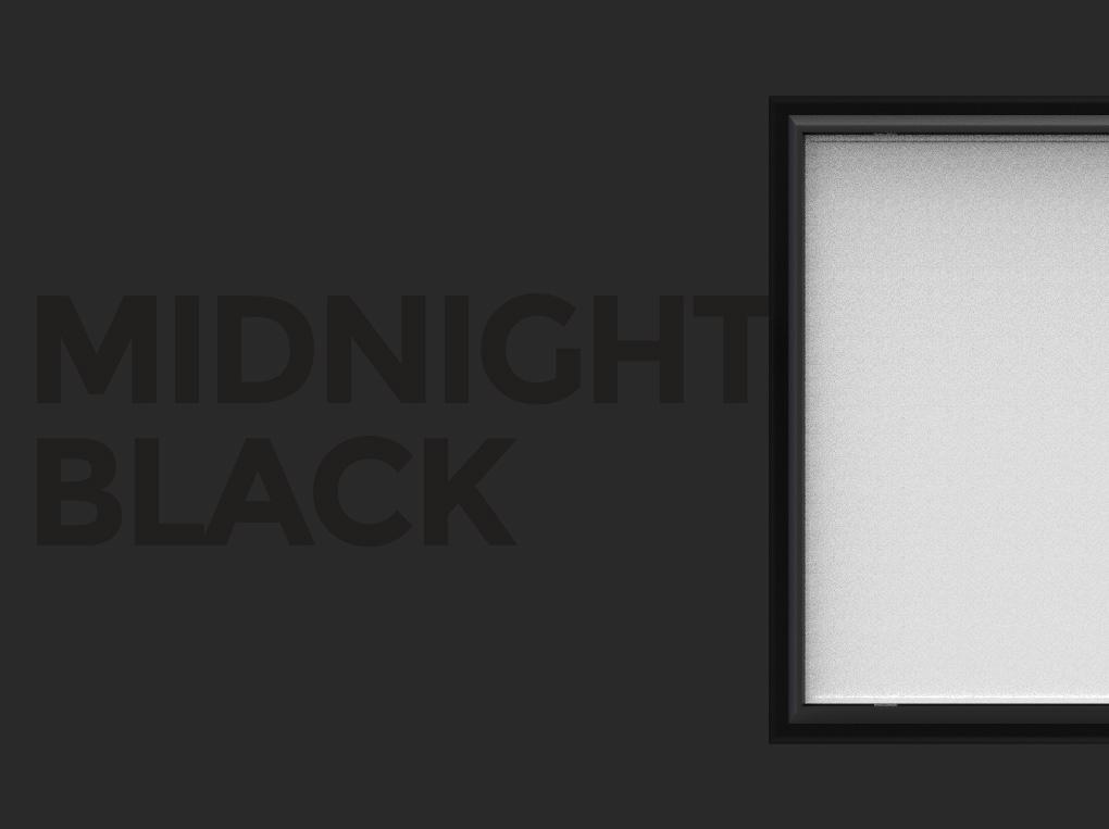 indoor-classic-frame-colors-midnightblack