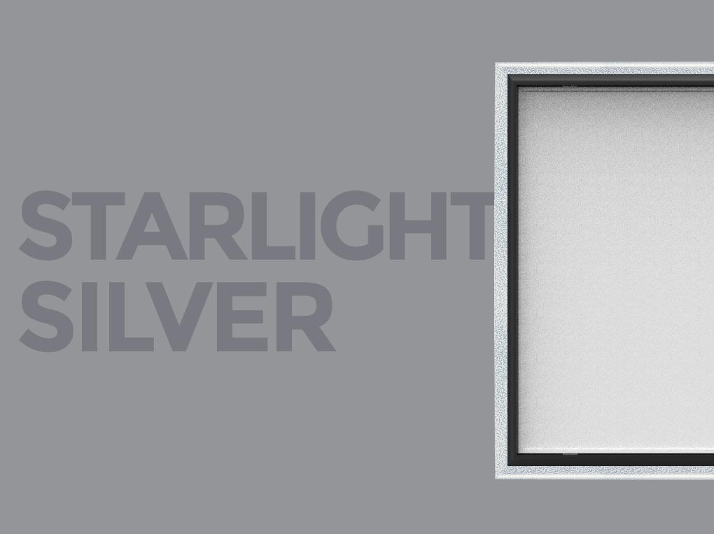 indoor-classic-frame-colors-starlightsilver