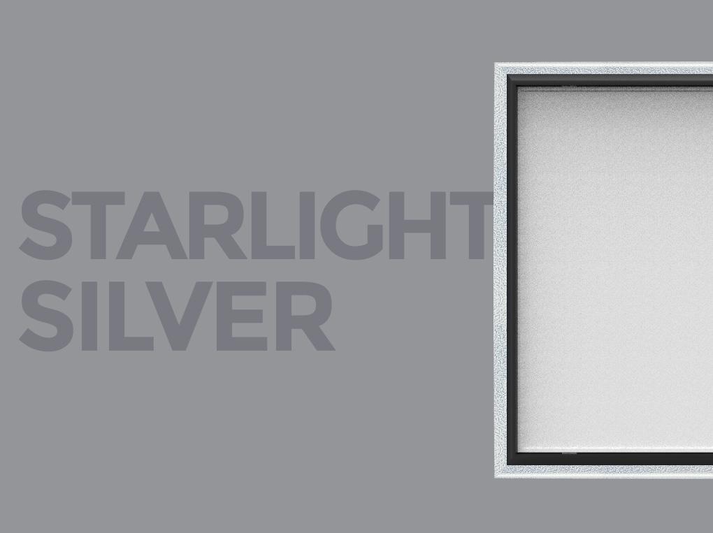 indoor-classic-frame-colors-starlightsilver