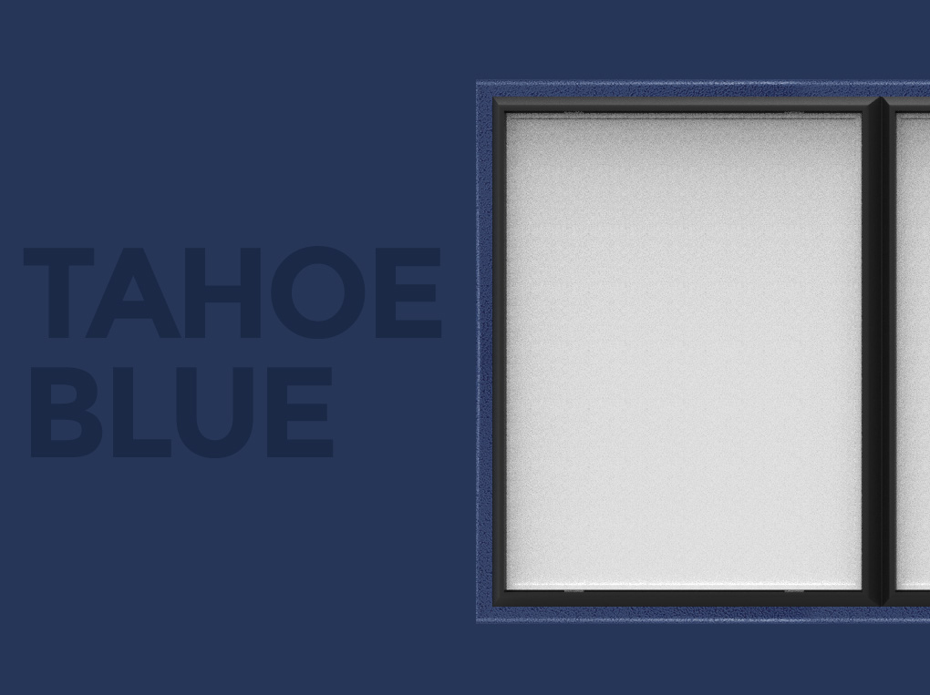 indoor-classic-frame-colors-tahoeblue