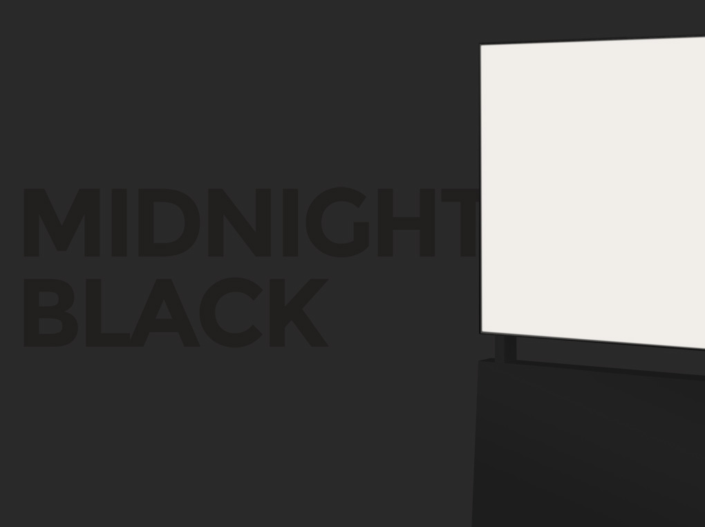 modern-midnight-black-1020