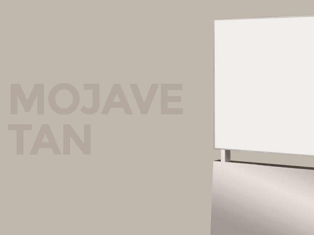 modern-mojave-tan-1020