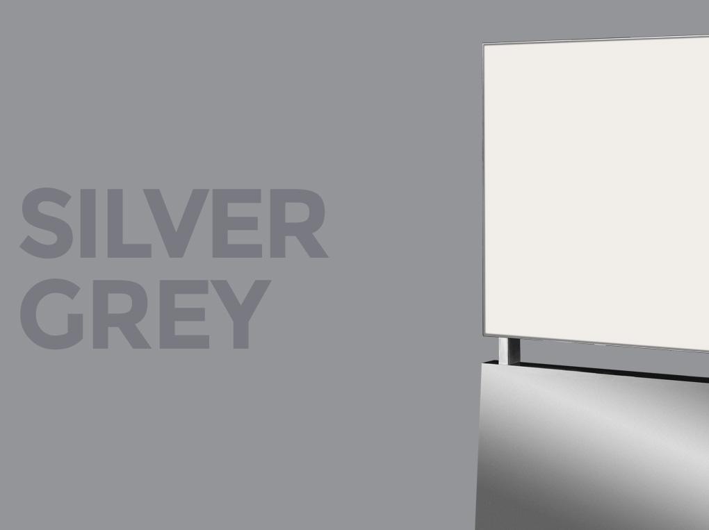 modern-silver-grey-1020