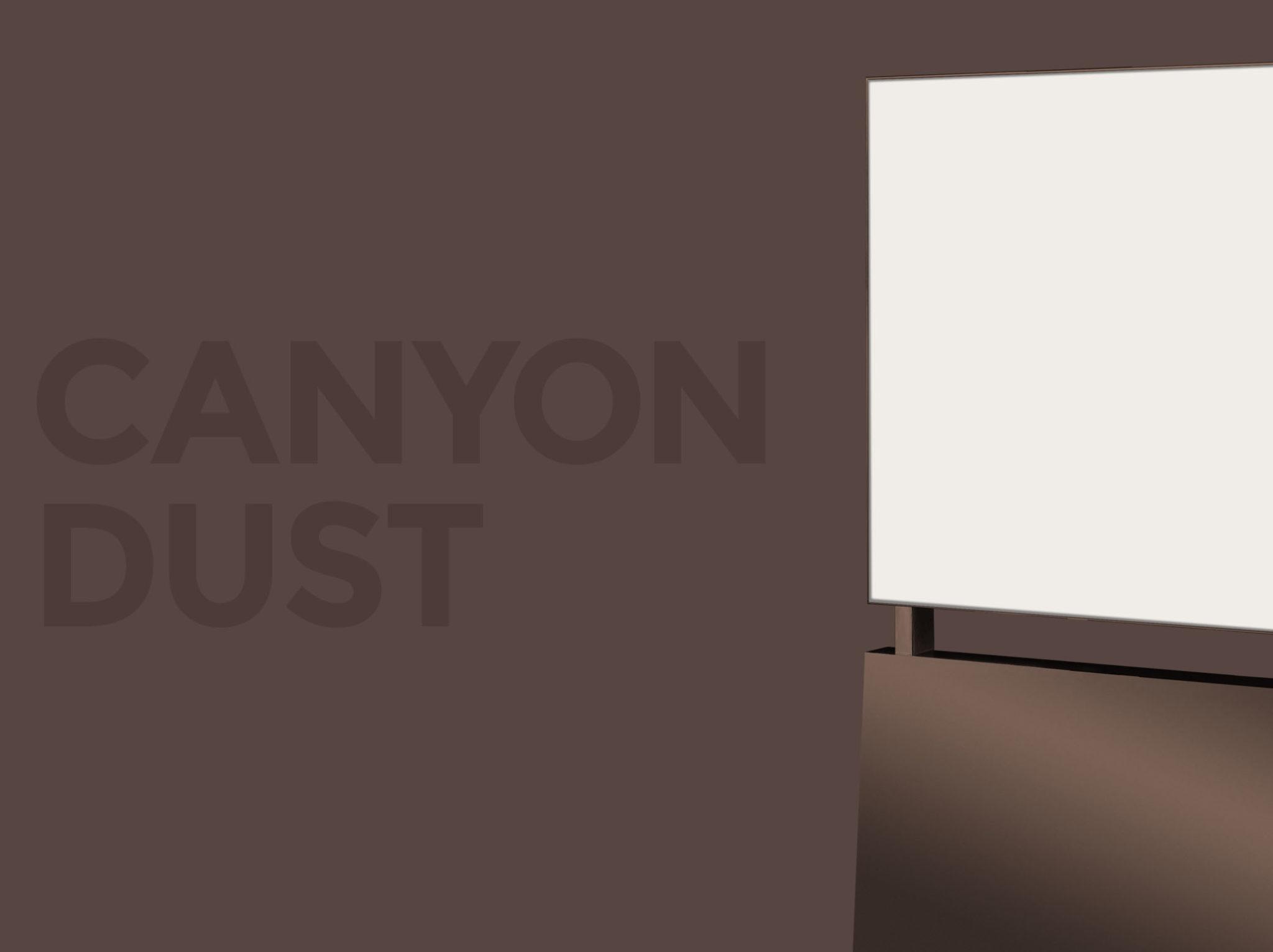 classic-frame-colorsCanyon
