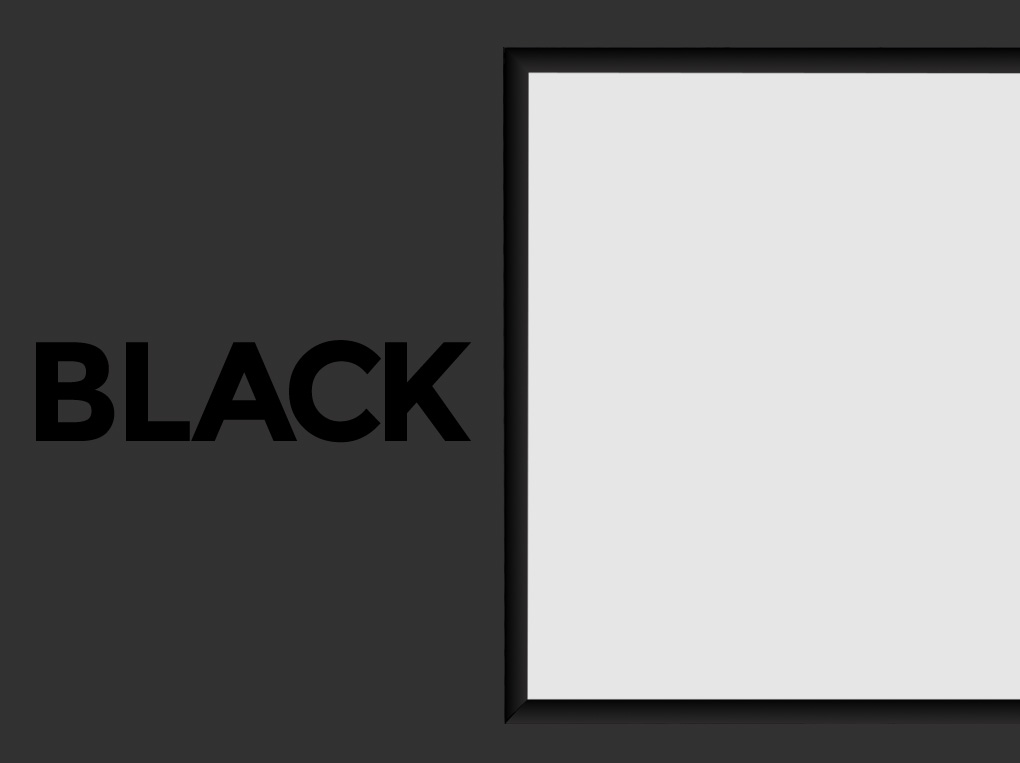gallery-frame-colors_black