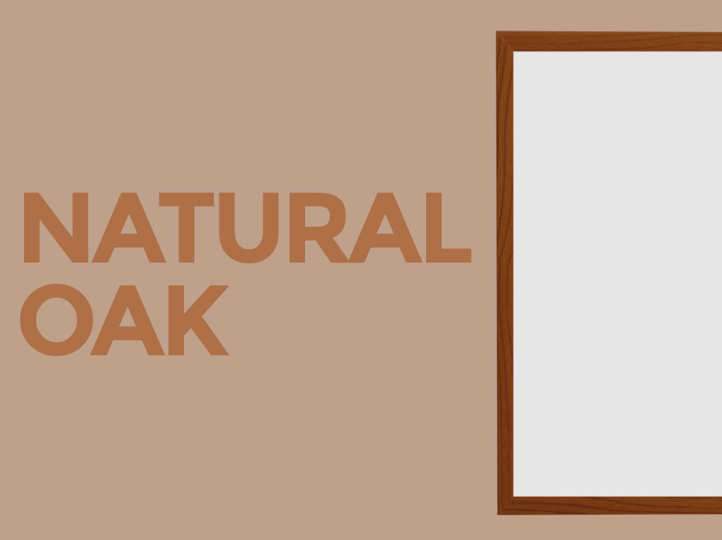 gallery-frame-colors_naturaloak
