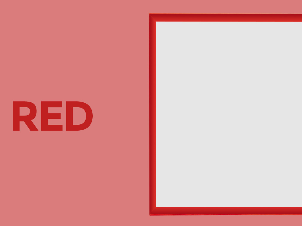 gallery-frame-colors_red