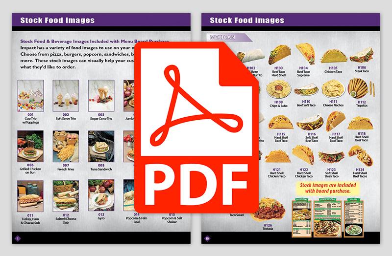food_image_pdf
